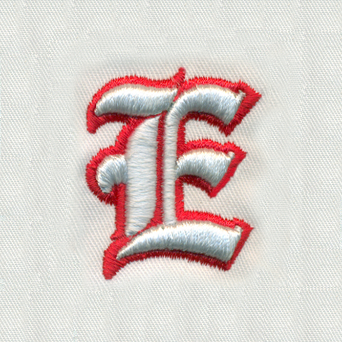 Puff old english letter e magic stock art puff old english letter e thecheapjerseys Image collections